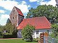 Neindorf Kirche.JPG