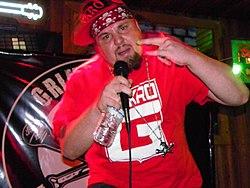 Nekro G Live on Stage in Santa Ana, Ca.jpg