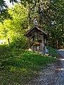 Nenzing-Wegkapelle Stellveder-03ESD.jpg