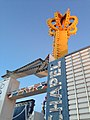 Neon Museum (12625949993).jpg