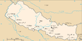 Nepal Map.PNG