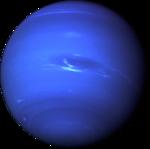 Neptune cutout.png