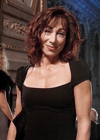 Andrea Eckert - Andrea Eckert (2010)