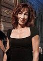 Nestroy 2010 (23) Andrea Eckert.jpg