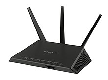 how to change frequency band on wifi router