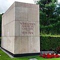Netherlands American Cemetry and Memorial.jpg