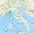 Network Nazionale Aeroporto di Genova..jpg