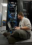 Network Ops keep Team Eglin connected 140609-F-OC707-003.jpg