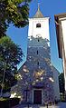 Neuaigen - Kirche (im Sommer).jpg