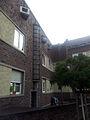 Neues-frankfurt wohnhaus-grethenweg 02.jpg