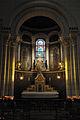 Neuilly-sur-Seine église Saint-Pierre 5.jpg