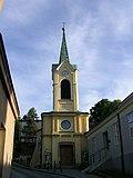 Neustifter_Pfarrkirche.jpg