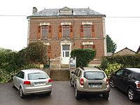Neuvizy-FR-08-mairie-13.jpg