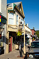 Nevada City Downtown Historic District-12.jpg