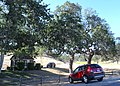 Neverland Ranch(14641191312).jpg
