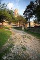 New Athos monastery (3338738562).jpg