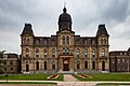 New Brunswick Legislative Building (6838973457).jpg