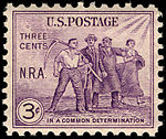 New Deal N.R.A. 3c 1933 issue U.S. stamp.jpg