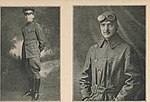 New England aviators 1914-1918; their portraits and their records (1919) (14763515375).jpg