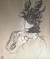 New Hat-Suzanne Valadon-Toulouse Lautrec.jpg