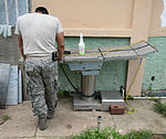 New Horizons Medical Support in Trujillo 150612-F-LP903-226.jpg