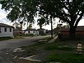 New Orleans - Hurricane Katrina aftermath - March 2006 - 14.jpg