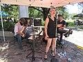 New Orleans - May 2019 Arts Market at Earl Parlmer Park 02.jpg