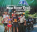 New River Trail Challenge 2016 (29820534321).jpg