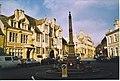 New Street - geograph.org.uk - 129360.jpg