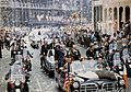 New York City Ticker Tape Parade for Apollo 11 (23399378513).jpg