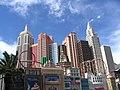 New York New York, Las Vegas - panoramio.jpg