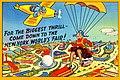 New York World's Fair -- 1939 (49704860847).jpg