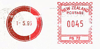 New Zealand stamp type B21B.jpg
