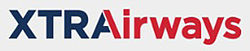 New logo for XTRA Airways December 2014.jpg