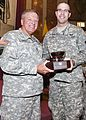 New officers commissioned into Indiana Army National Guard DVIDS443144.jpg