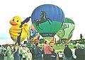 Newark Balloon Fest - geograph.org.uk - 20185.jpg