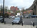 Newcastle - View from the Quayside - geograph.org.uk - 771773.jpg