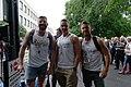 Newcastle Pride 2017 (36163296936).jpg