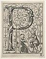 Newes ABC Buchlein MET DP855604.jpg