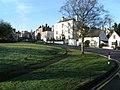 Newnham - geograph.org.uk - 683318.jpg