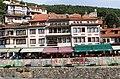 Ngjyrat e arkitektures se qytetit te Prizrenit.jpg