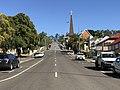 Nicholas Street in Ipswich, Queensland 02.jpg