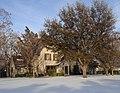 Nichols Hills - Oklahoma City, OK USA - panoramio (62).jpg