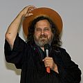 NicoBZH - Richard Stallman (by-sa) (2).jpg