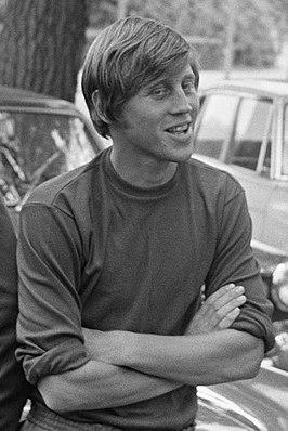 Rijnders in 1969