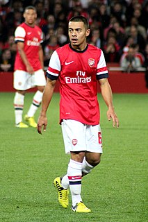 Li Ke (footballer) British-born Chinese footballer