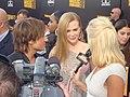 Nicole Kidman 15.jpg