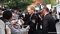 Nicole Kidman at TIFF (10889471794).jpg