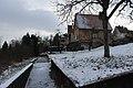 Niederbronn-les-Bains (8401595261).jpg