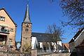 Niederkirchen Margarethenkirche 04.JPG